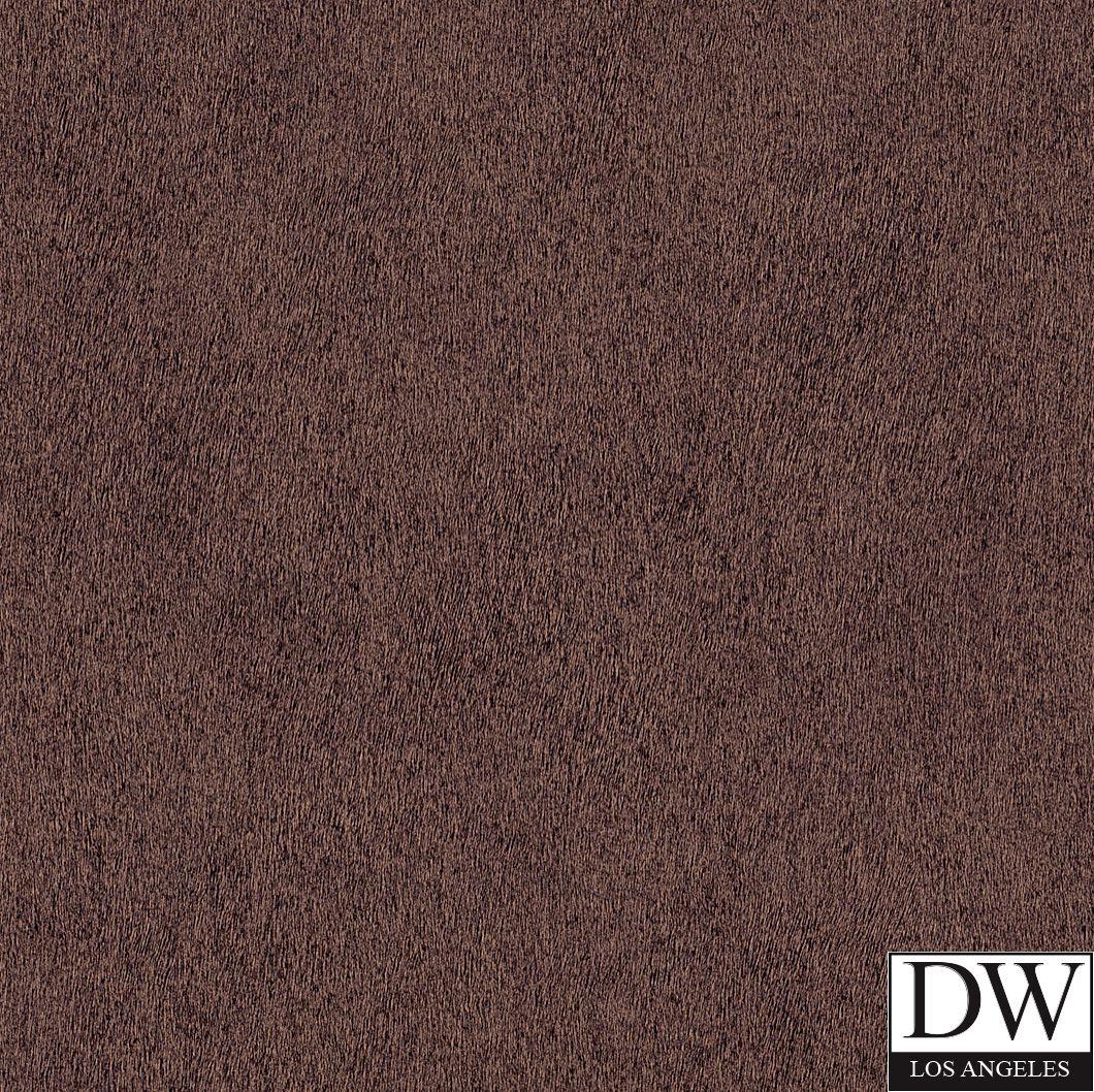 Normandy Faux Leather Print  [ASP-76713] Home   DesignerWallcoverings.com   Luxury Wallpaper   @DW_LosAngeles   #Custom #Wallpaper #Wallcovering #Interiors
