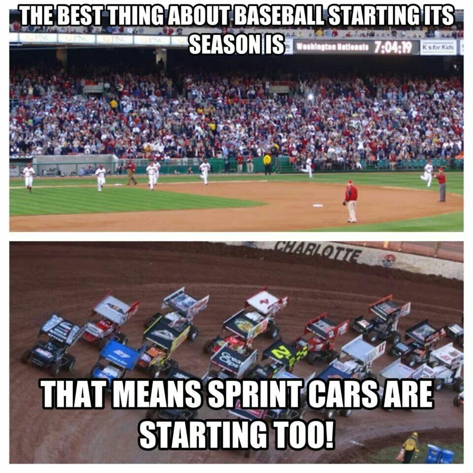 dirt race car memes - photo #32