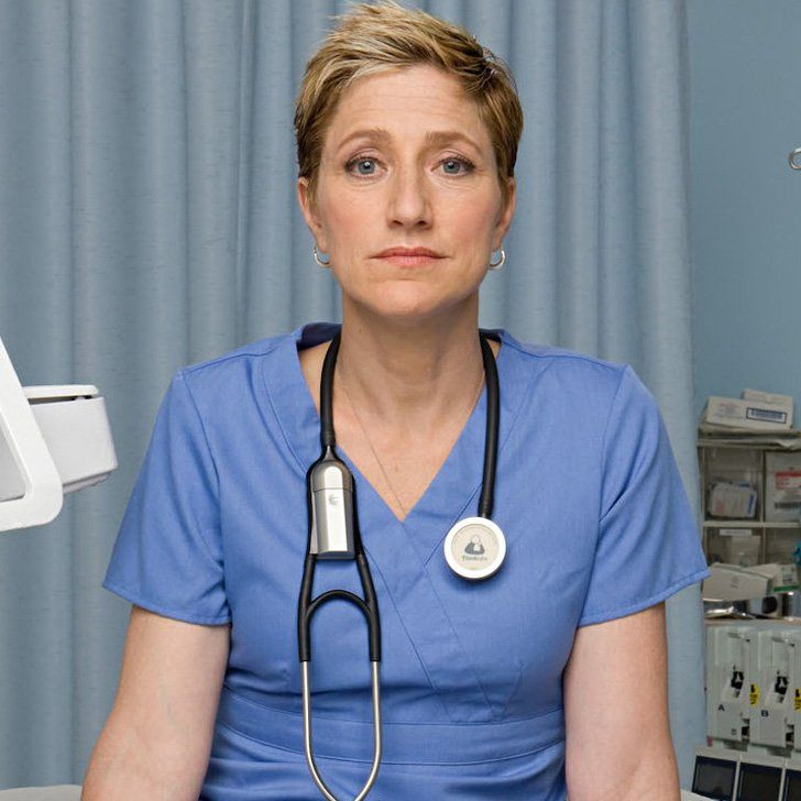 Pin for Later: Nurse Jackie Has Been Canceled
