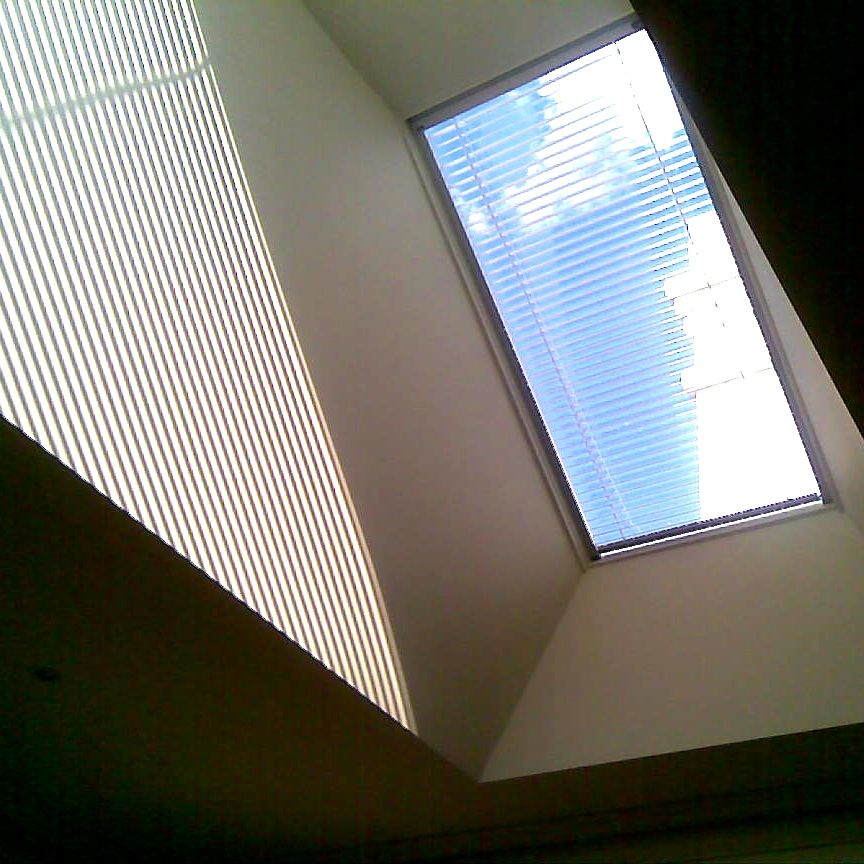 light shaft attic - Google Search | RENOVATIONS | Roof ...