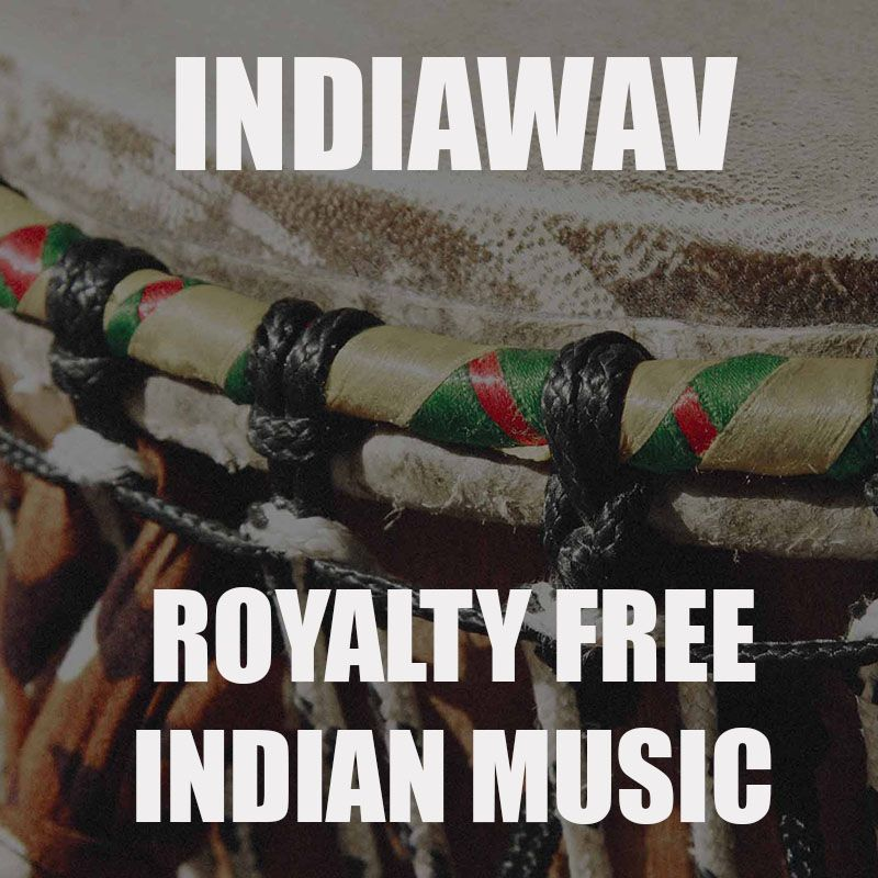 Royalty Free Indian Punjabi Music • Indian Pop 2 | Royalty Free