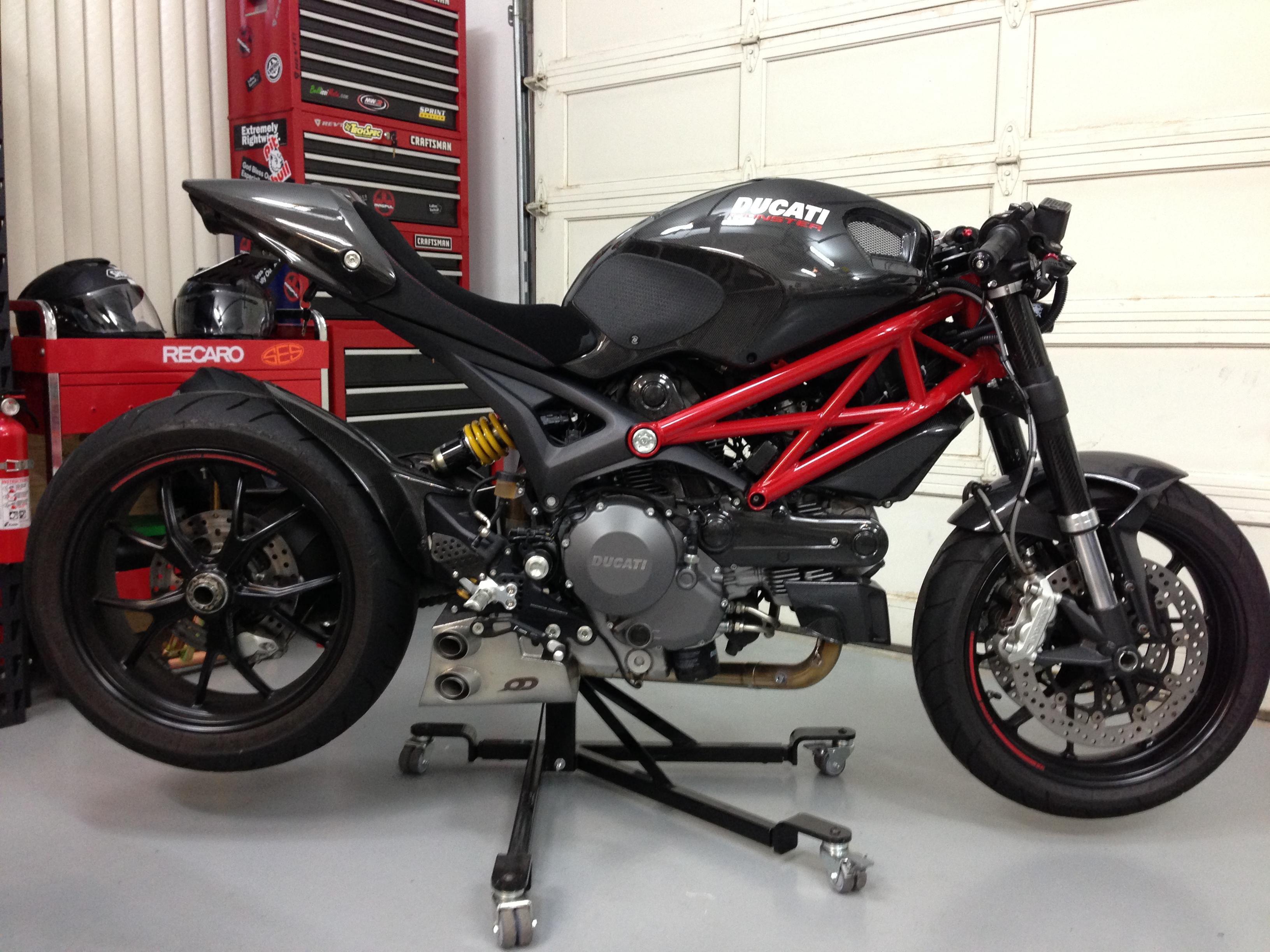 1100 evo exhaust motorcycles motos motocicletas carritos. Black Bedroom Furniture Sets. Home Design Ideas