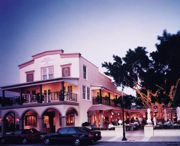 14 Italian Restaurants In Florida That'll Make Your Taste ...