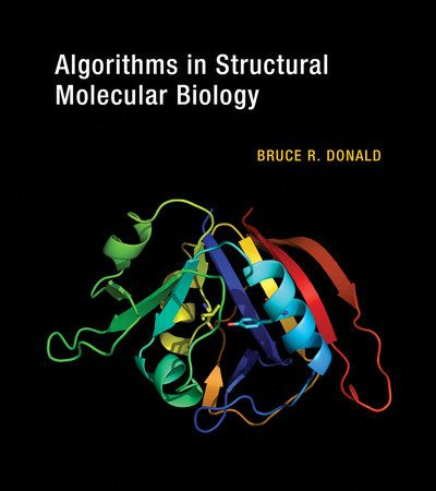 An overview of algorithms important to computational structural biology thataddresses such topics as NMR and design and analysis of proteins.Using the tools of information technology to understand the molecularmachinery of the cell offers both challenges and opportunities tocomputational scientists. Over the past decade, novel algorithms have beendeveloped both for analyzing biological data and for synthetic biologyproblems such as protein engineering. This book explains the algorithmicfoundatio