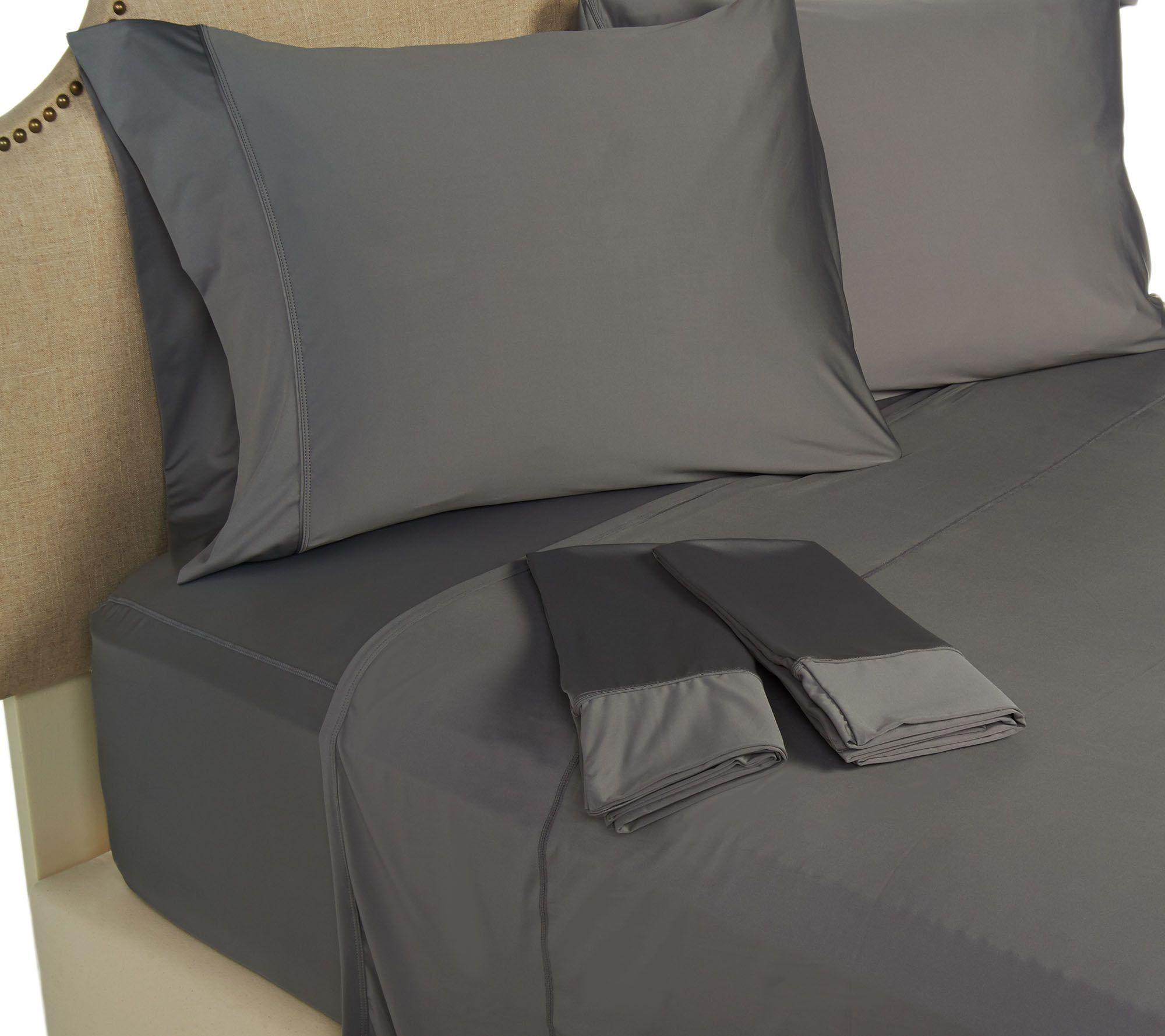 Performance Sheet Set Sheet sets, Bed sheets