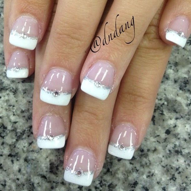 Instagram media by dndang - #nails #nailart #thenailartstory #nailswag #nailartclub #nailstagram #nailsforever01 #ombre #ombrenails