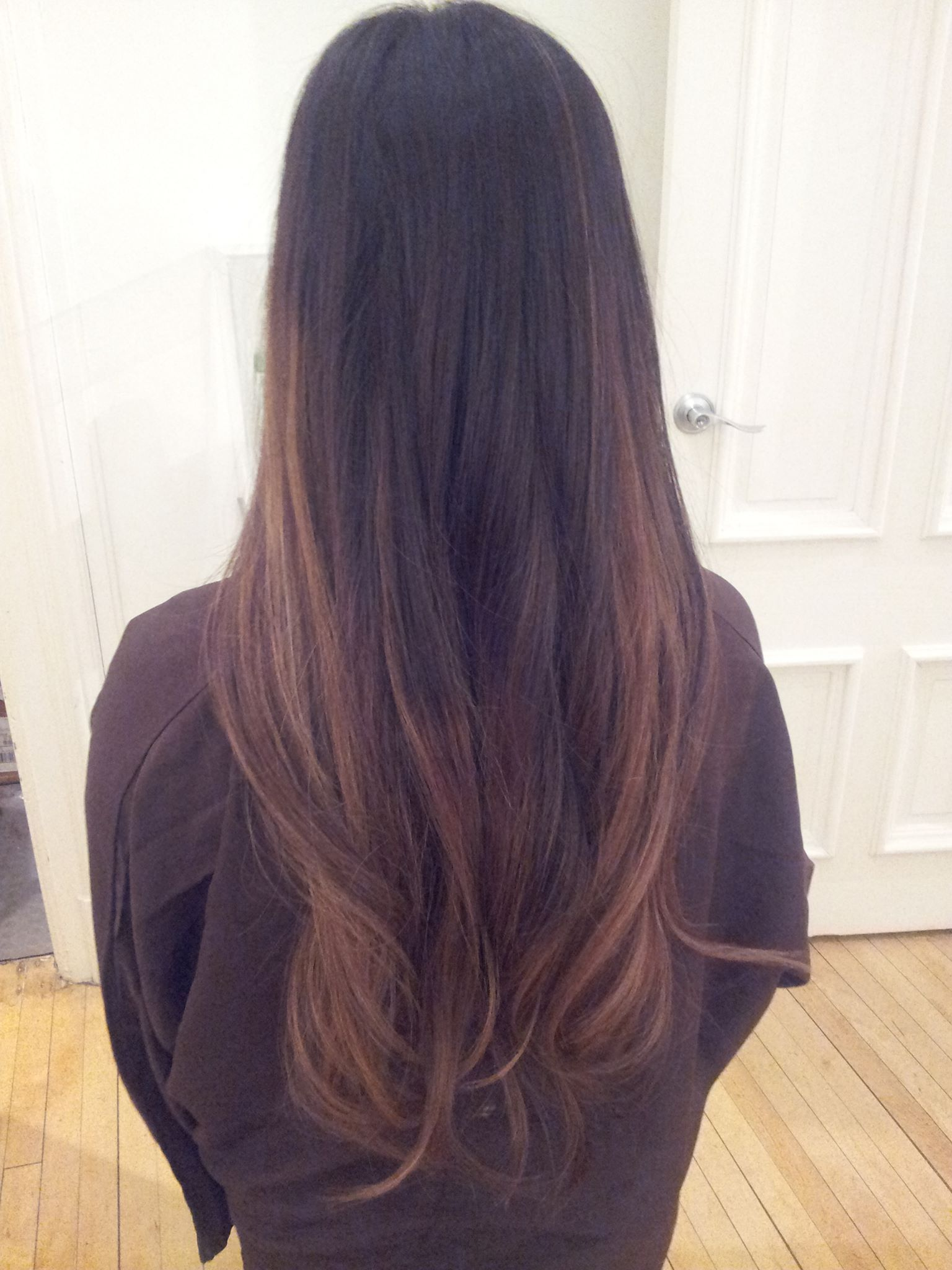 Ig Thelivingroomhairlounge Michigan Hairstylist Short Sassy Hair Short Hair Styles Pixie Hair Styles