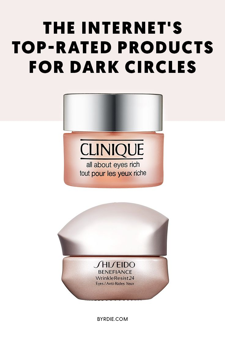 Ask A Makeup Artist Eye Cream For Dark Circles Best Eye Cream Cool Eyes