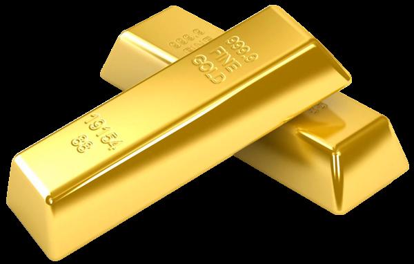 Gallery Recent Updates Gold Bar Texas Gold Gold