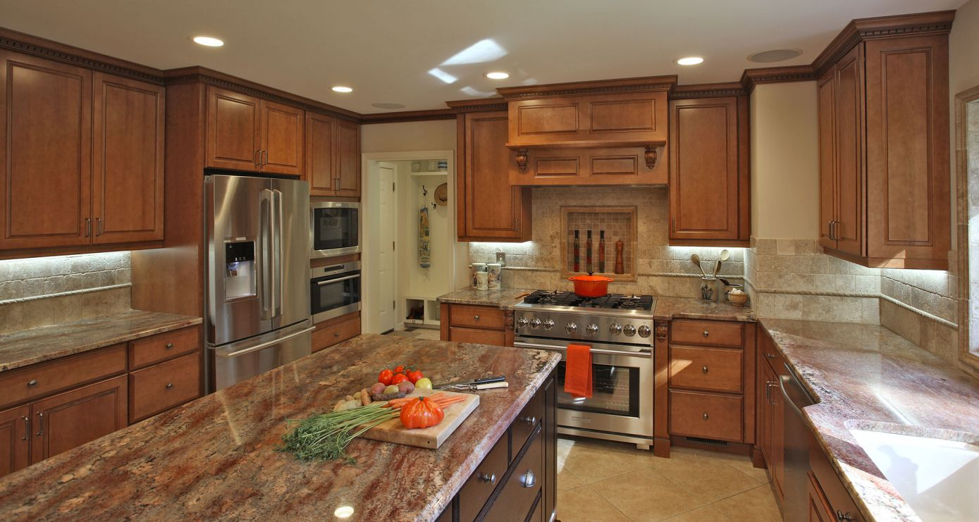 2019 Kitchen Remodeling Northern Virginia Neutral Interior Paint Colors Check More At Http
