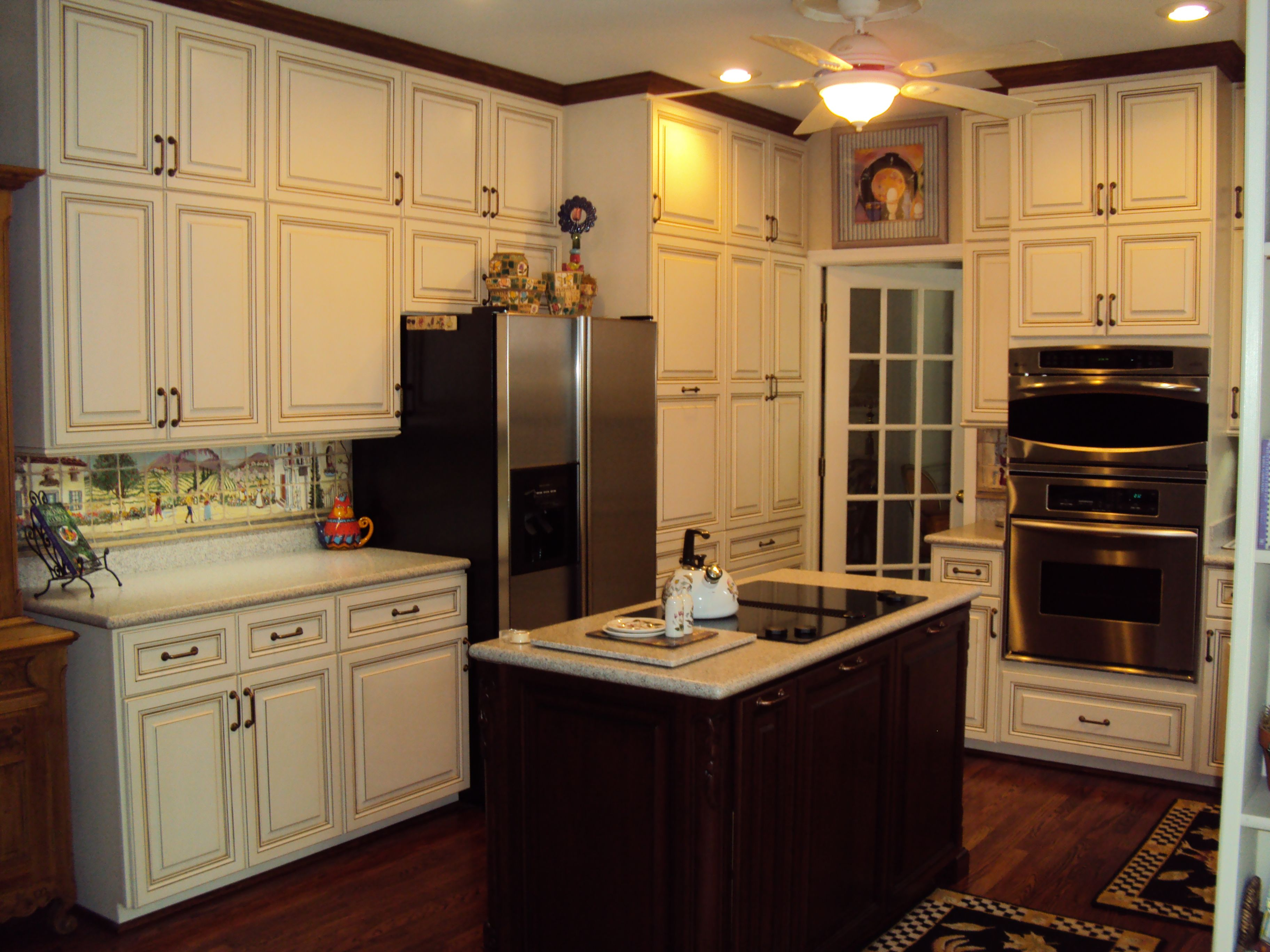 cabinet renewal custom kitchen cabinets refacing kitchen cabinets custom kitchen on kitchen cabinets refacing id=49935