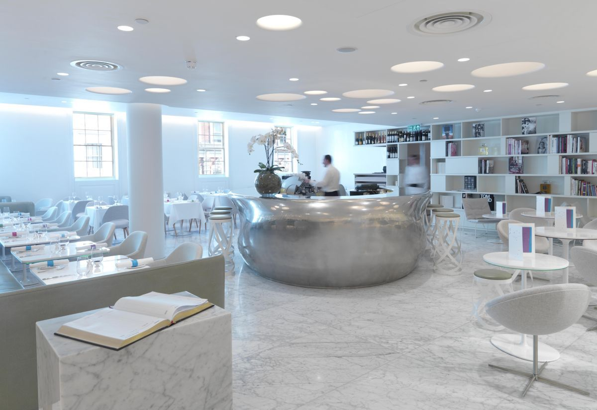 bondbrook restaurant interior design zeospotcom zeospotcom