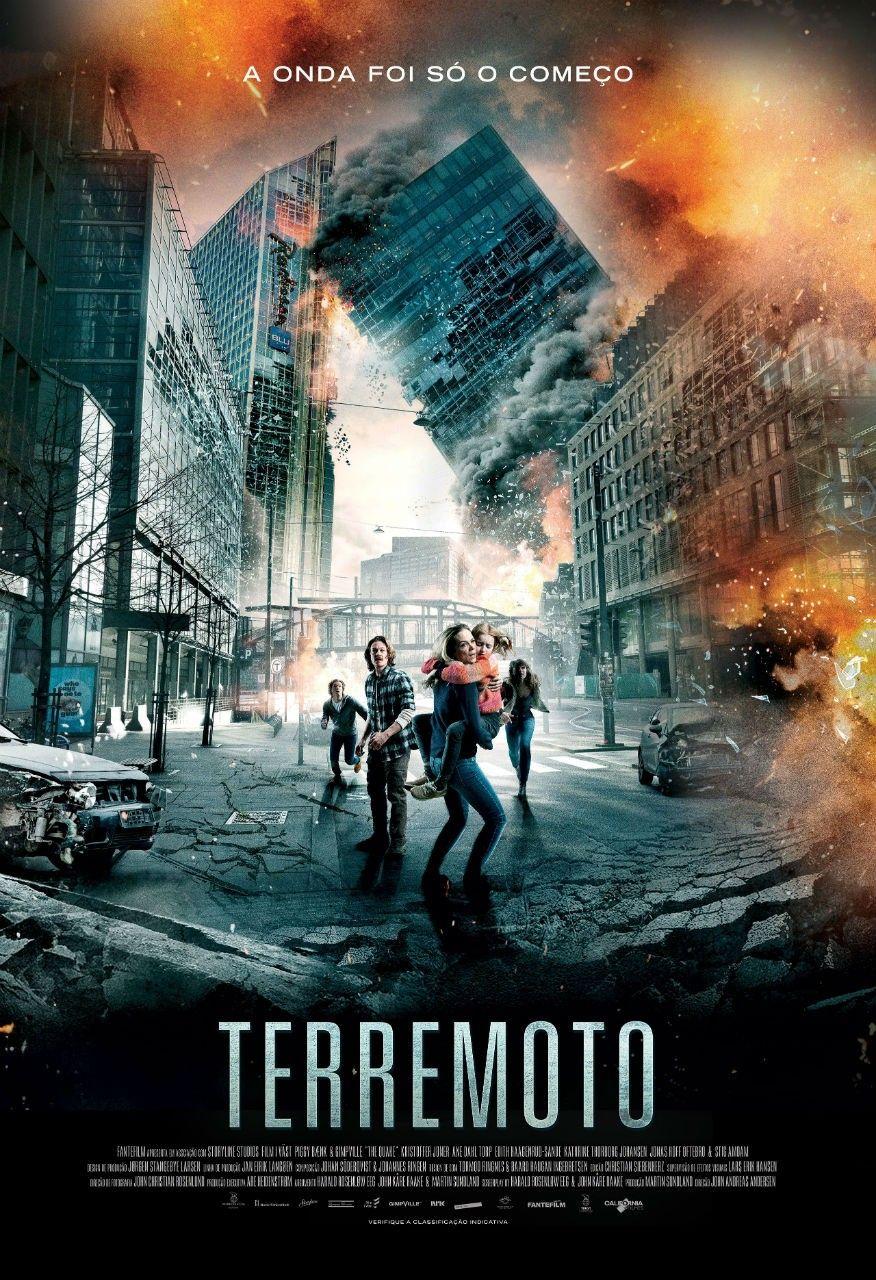 Pin De Matheus Leite En Filmes Quero Ver En 2021 Terremoto Ver Peliculas Tsunami