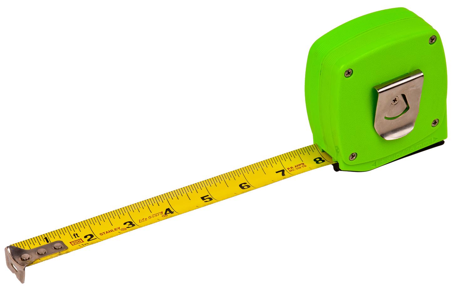 Measure Tape Social Media Measurement Tape Measures Tape Measure