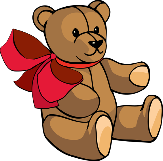 graphic design clip art wooden blocks and teddy bear rh pinterest com au teddy bear clip art free teddy bear clipart images