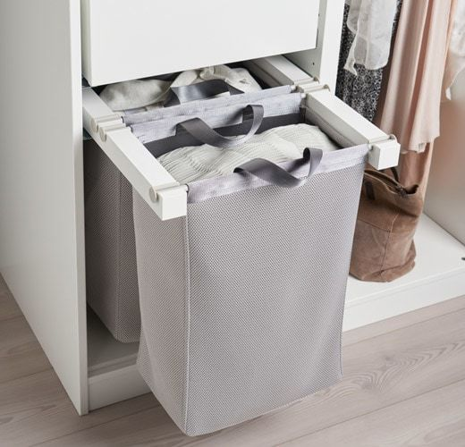 Furniture Home Furnishings Find Your Inspiration Ikea Komplement Ikea Storage Linen Closet