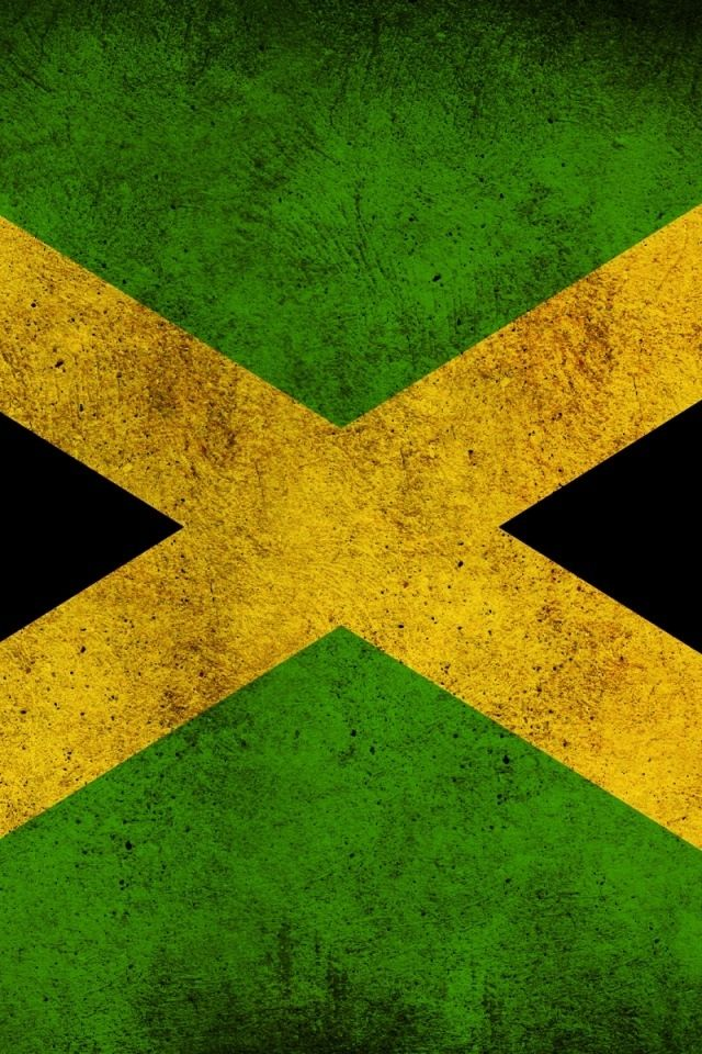 Rasta Iphone Wallpaper Group 1920x1080 Flag Wallpapers 31