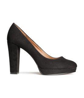 Sale | LADIES | H&M US