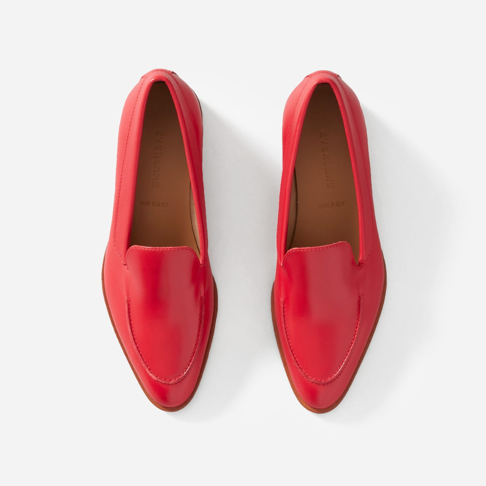 Buy Looks Womens with red loafers picture trends