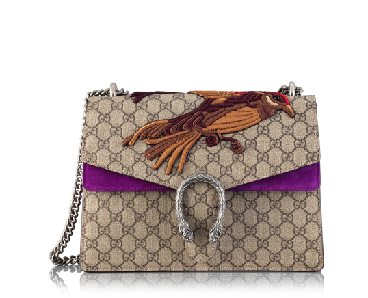 Gucci handbags for women designer handbags made in italy png 538x436 Gucci  purse made in italy 8db61557cfb58