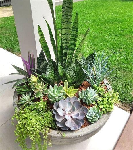 #jardín ángel signos 444 insignia de jardinería acnl pelo qr jardinería elefante