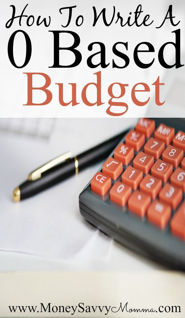 How to write make a 0 based budget Budgeting, Frugal and Dave ramsey - dave ramsey zero based budget spreadsheet