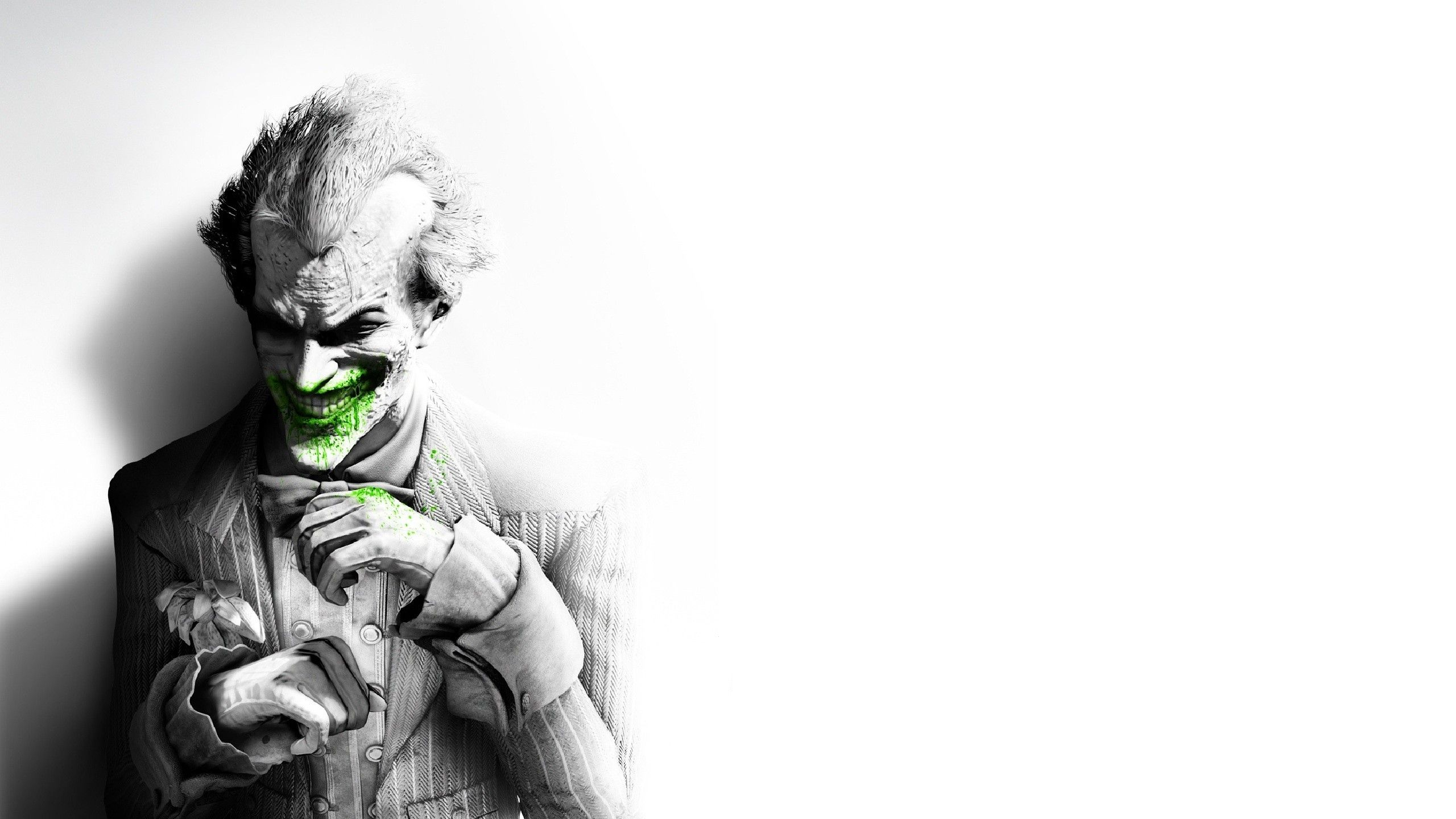 Great Wallpaper Mac Joker - 6f5b1ddfed48364f3a4562d78275f5e9  Snapshot_143393.jpg