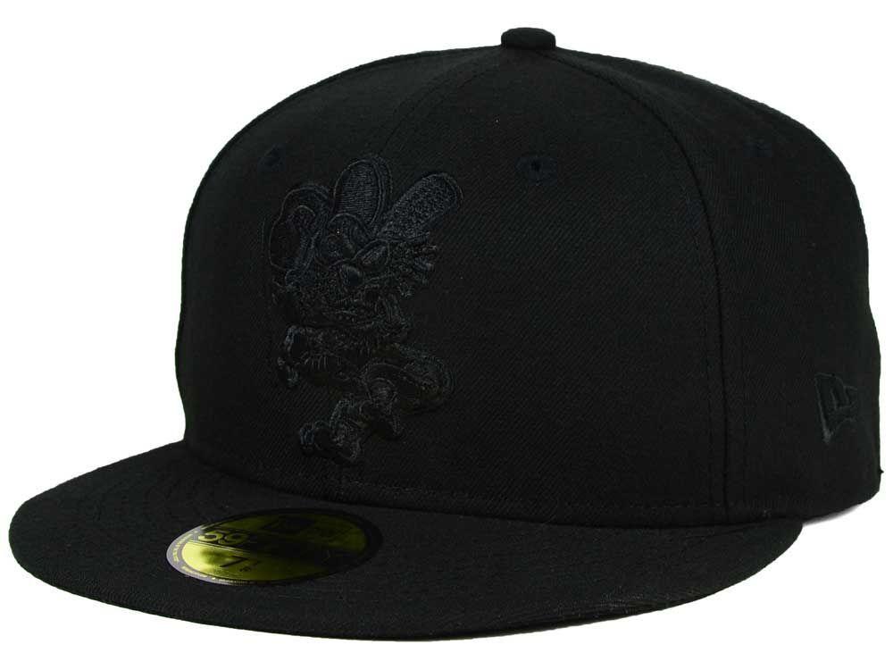 c4e18a69f46 ... low crown fitted hat 8c8c1 c8456  promo code for detroit tigers new era  mlb black on black fashion 59fifty cap 7de59 0eea2