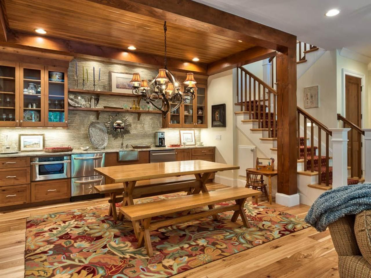 Best Pictures Of Small Kitchen Design Ideas From Hgtv Kitchen 400 x 300