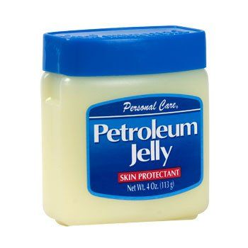 Personal Care Petroleum Jelly 4 Oz Petroleum Jelly Personal
