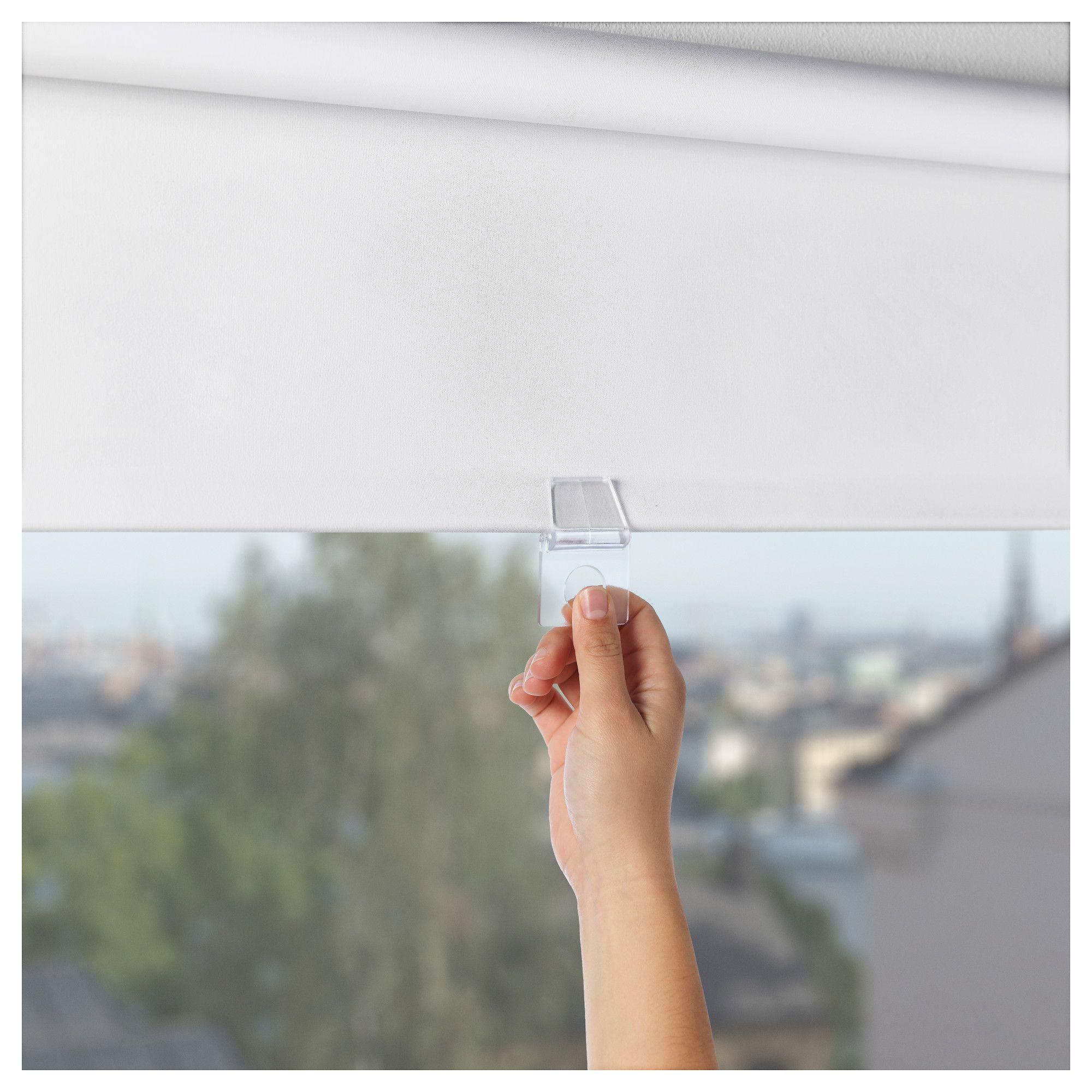window uk plantation washington victorias and ikea blinds shutters g