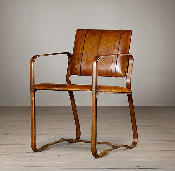 buckle chair restoration hardware 635 while i am in love with this chair for your