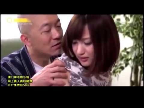japanske familie xxx videoer mor søn sex hentai