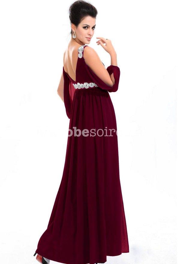 Magasin de robe de soiree 93