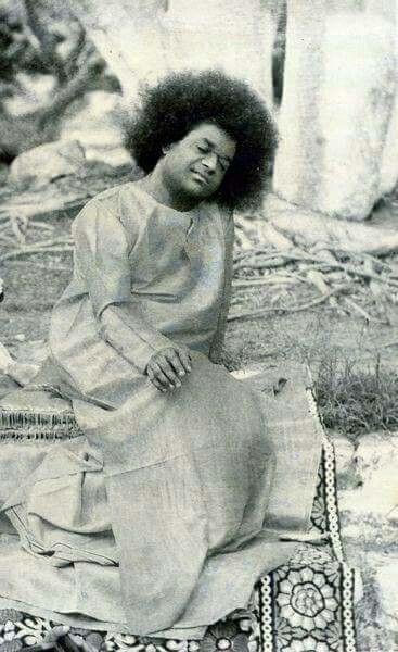 Ananda Maya Bhagavan
