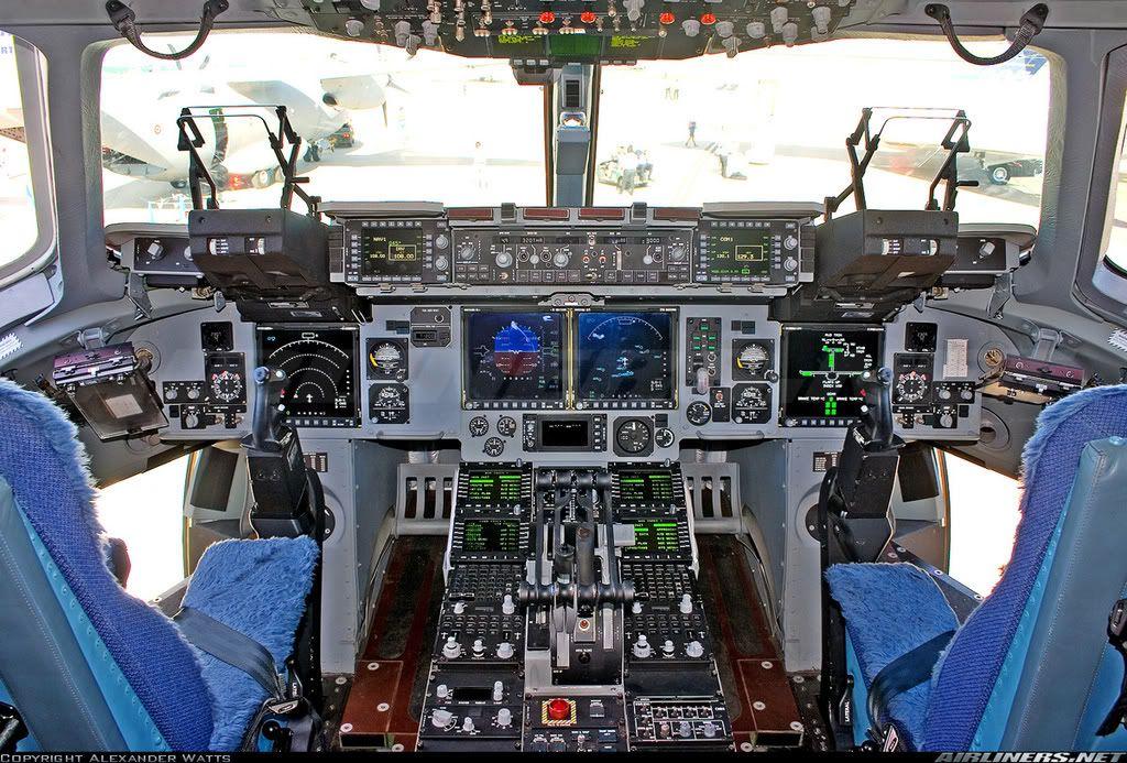 C 17 Cockpit Pictures Images amp Photos  Photobucket