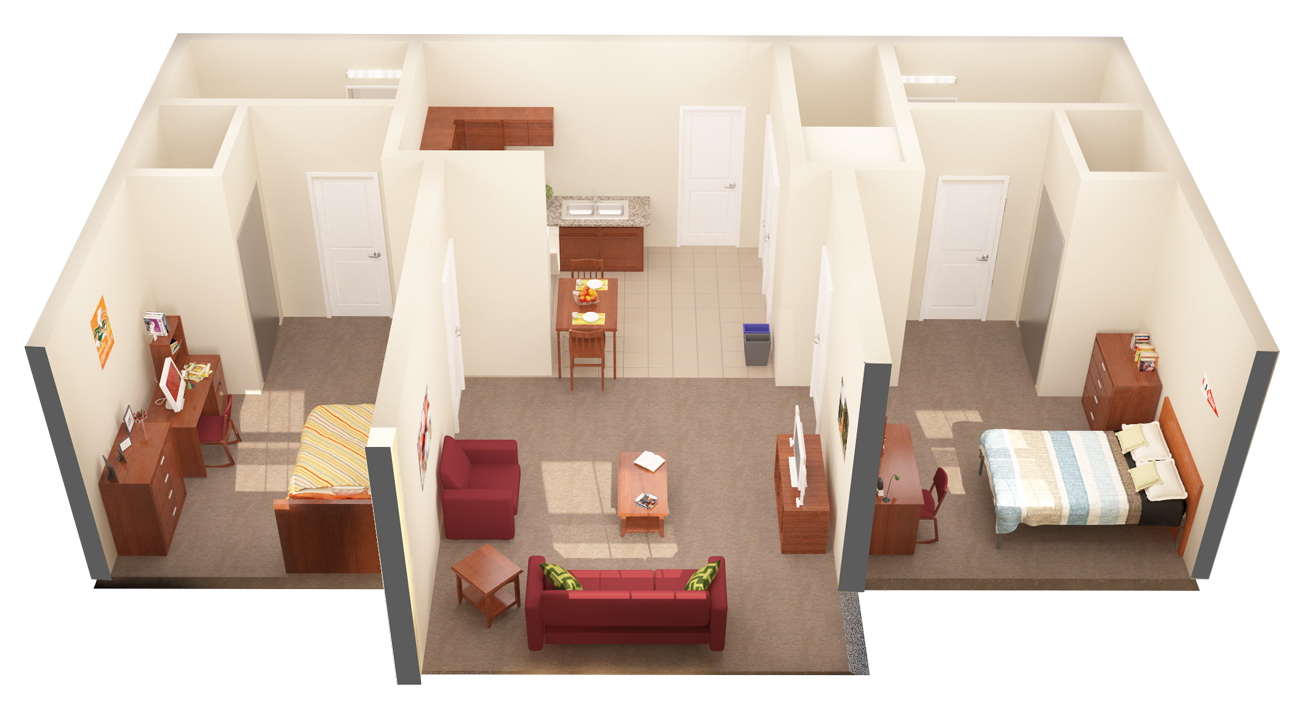 uvpalmisoweblargepng 1296706 Room Layouts Dimensions