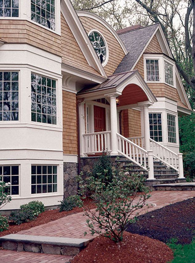 Welcome To The Kolbe Photo Gallery Kolbe Windows Doors Architecture Entrance Design Architecture Design