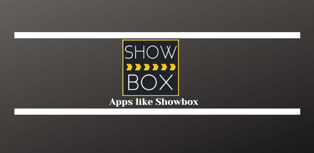 10 Best Cinema Apps like showbox for iphone & android in