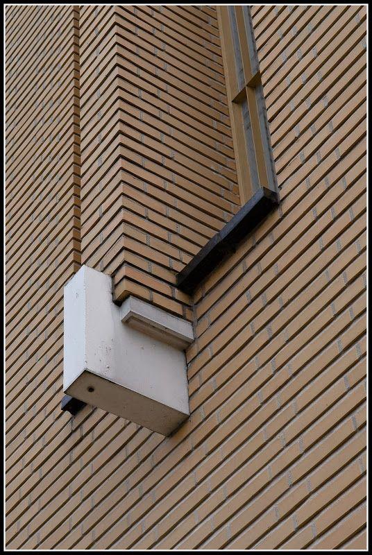 Nikon Club Nederland • Exif Viewer