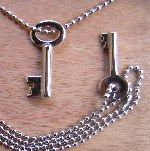 keyheart2