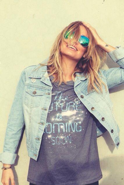 Lara Bingle Style Thread | Worthington clothes, Lara