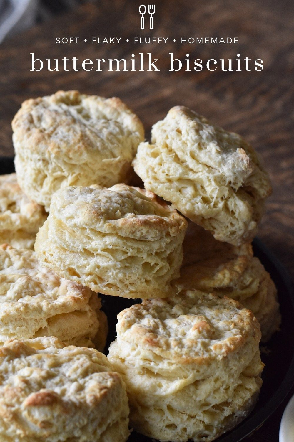 Homemade Old Fashioned Buttermilk Biscuits Rocky Hedge Farm Recipe In 2020 Baking Soda Baking Powder Buttermilk Biscuits Homemade Buttermilk Biscuits