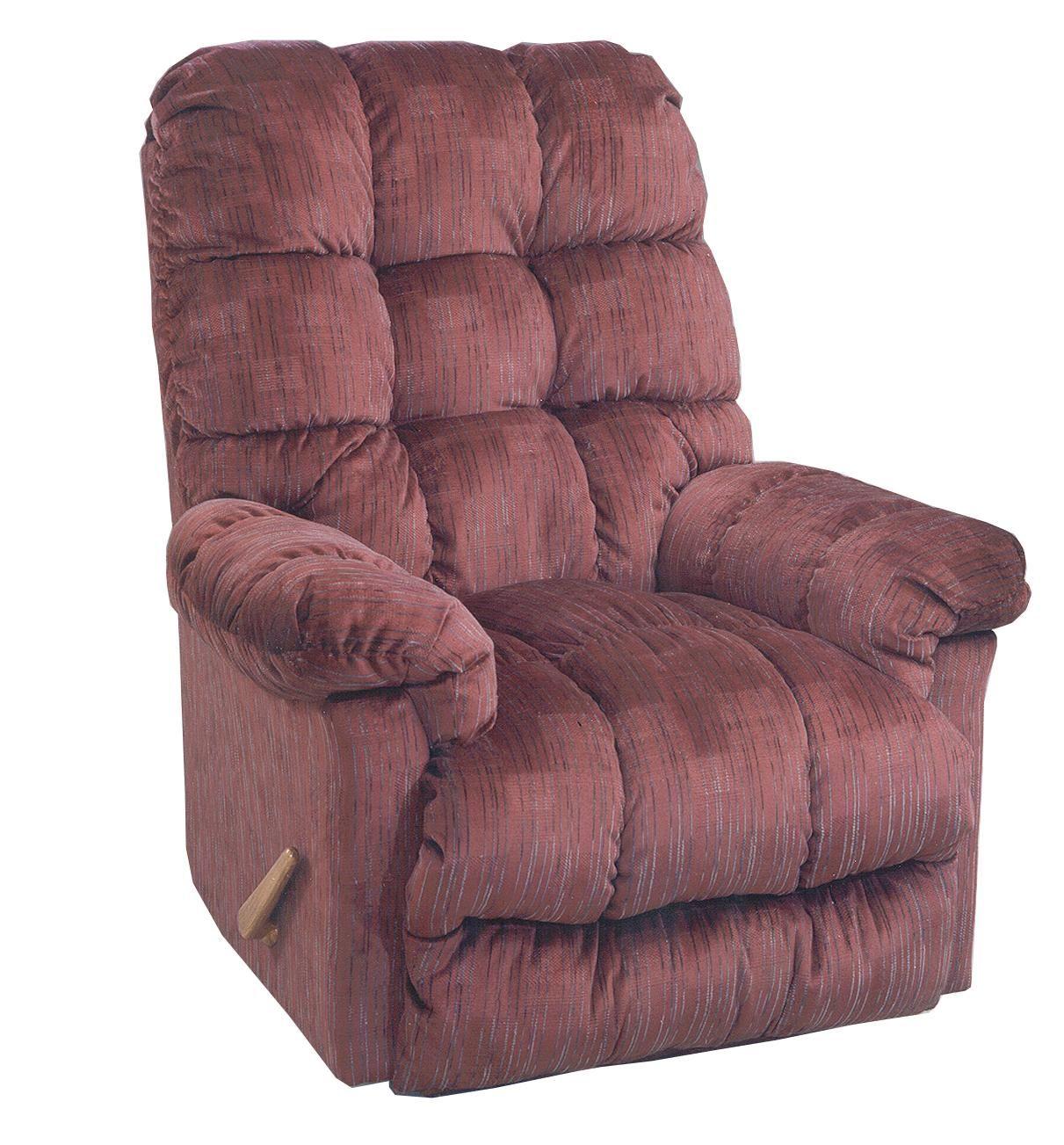 best home furnishings recliners medium brosmer rocker recliner