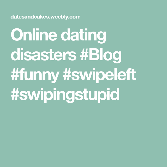Online dating blog funny, videos of naked girls being tickled