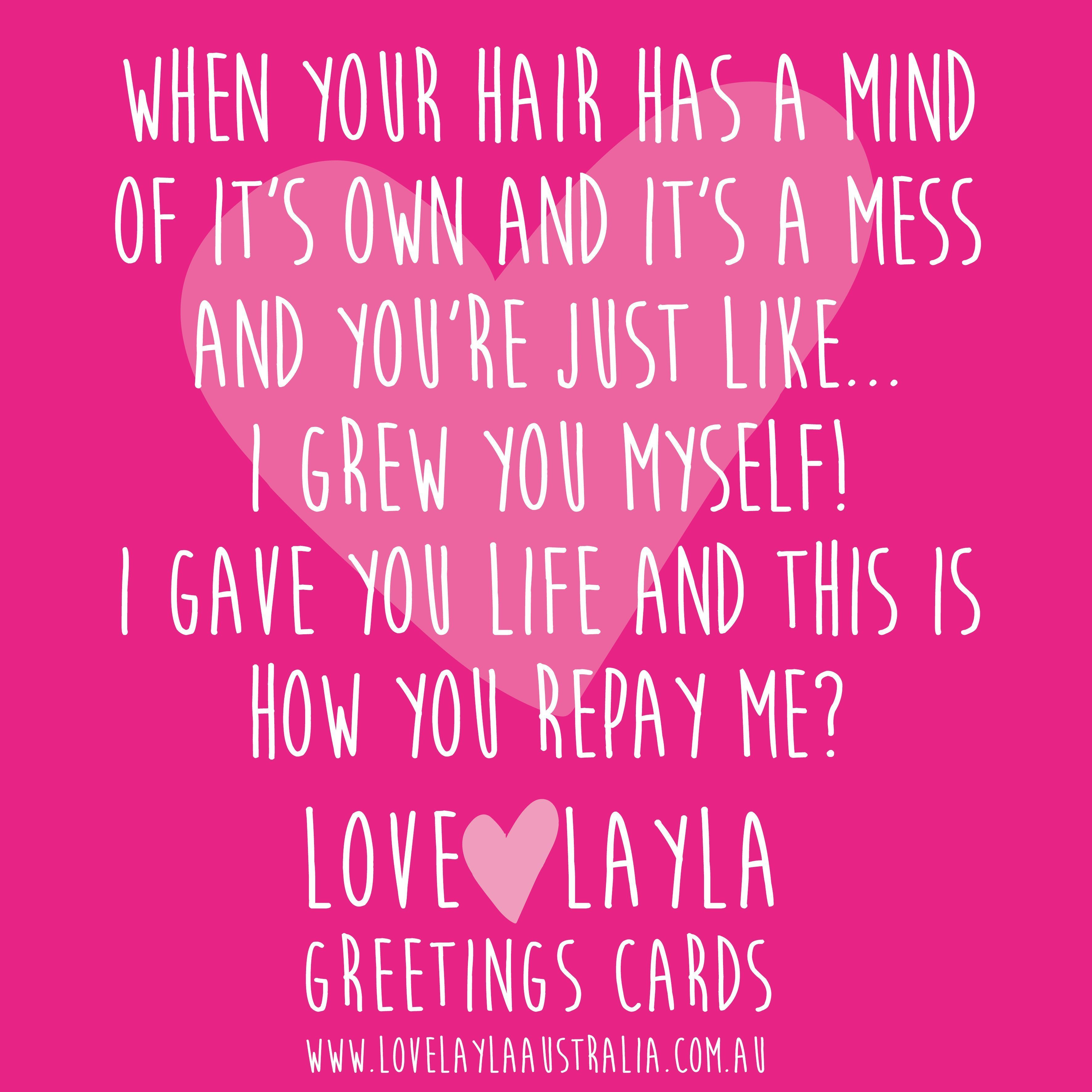 How dare you!  #badhairday #why #justdowhatyourtold #messybunlife #lovelaylaaustralia #greetingcards #funnycards #funny #meme #stayathomemum #workfromhomemum #birthdaymonthmeme How dare you!  #badhairday #why #justdowhatyourtold #messybunlife #lovelaylaaustralia #greetingcards #funnycards #funny #meme #stayathomemum #workfromhomemum #birthdaymonthmeme How dare you!  #badhairday #why #justdowhatyourtold #messybunlife #lovelaylaaustralia #greetingcards #funnycards #funny #meme #stayathomemum #work #birthdaymonthmeme