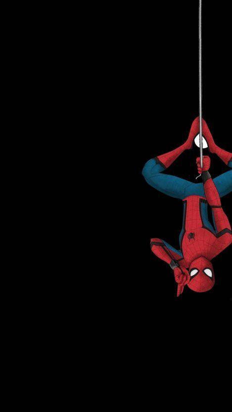 List of Best Marvel Wallpaper for Smartphones Today
