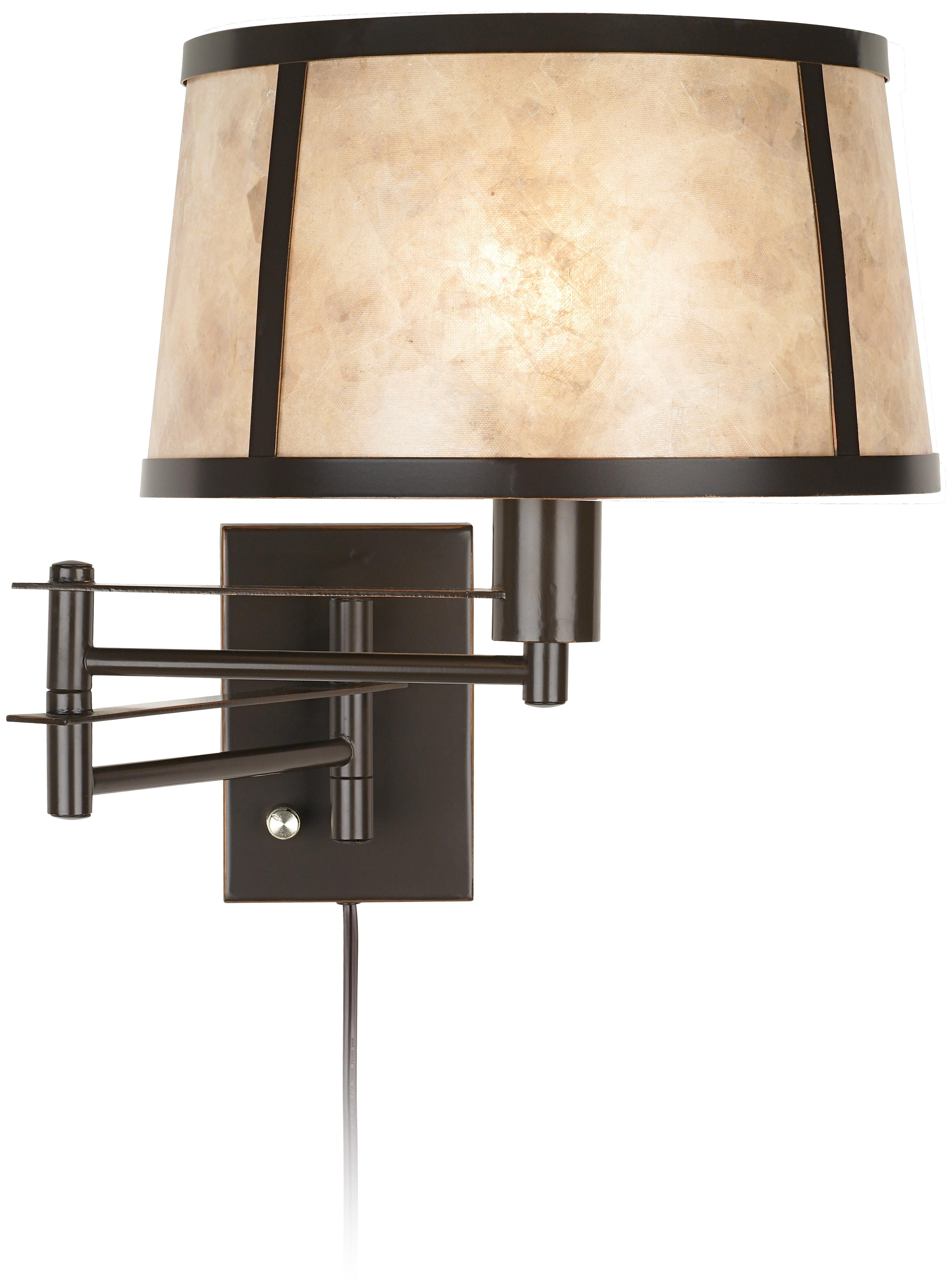light top ingenuity for plug that in adjustable class furniture sconces best with sconce first lights cord design lamps ideas lighting lamp wall bedroom