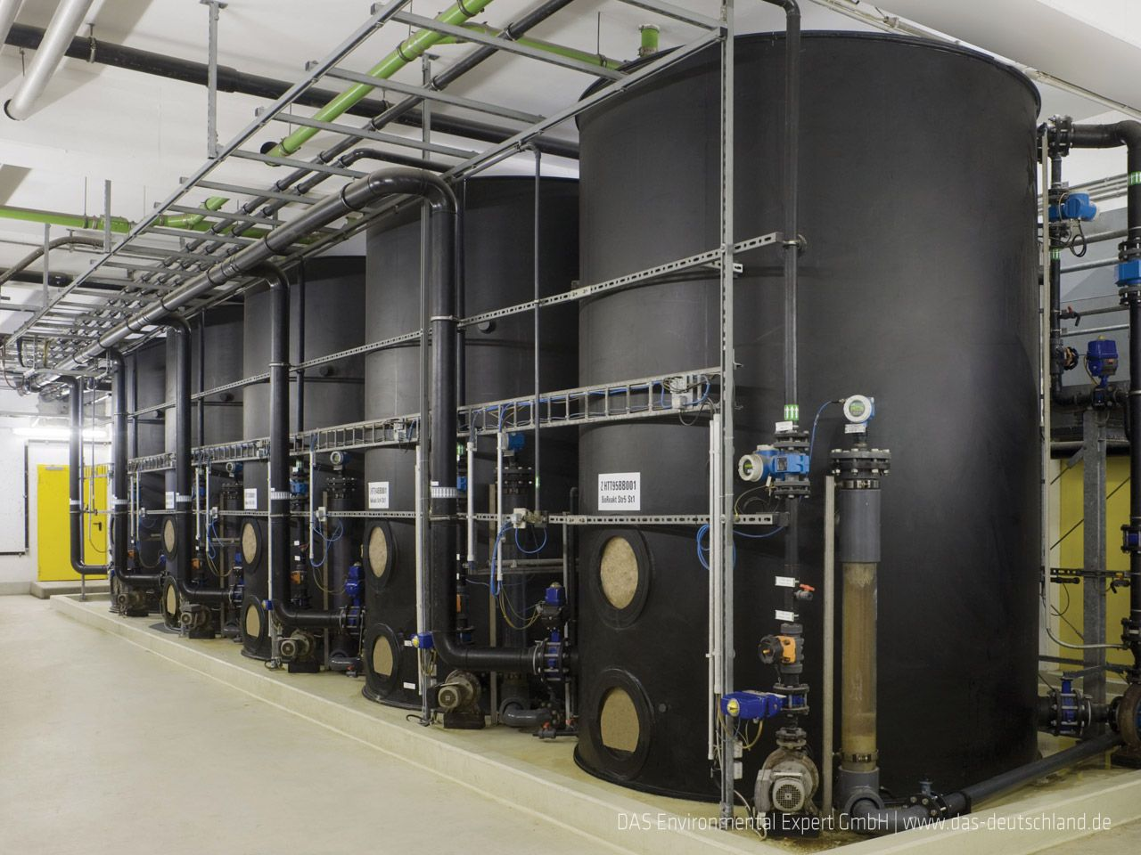 Pin by Industrial Wastewater on Electro Oxidaiton Water