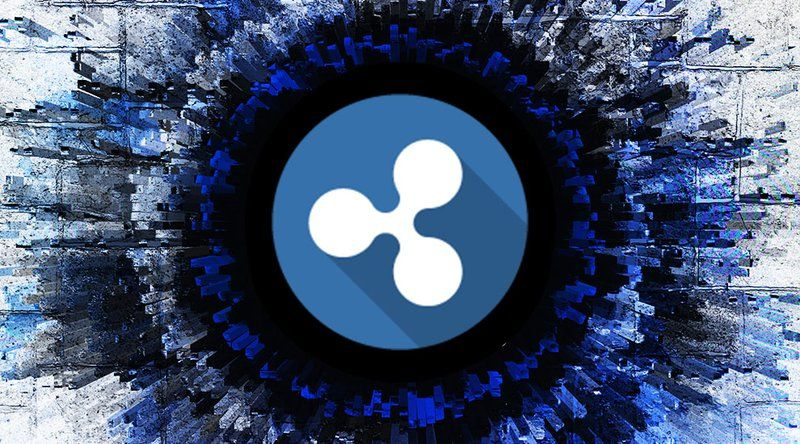 Another Class Action Filed Against Ripple Claims Xrp Has